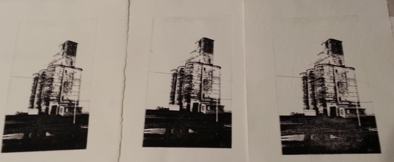 printmaking-elevator