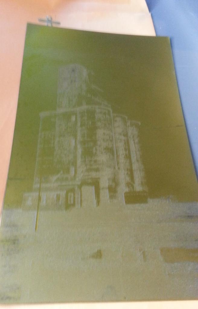 printmaking-plate